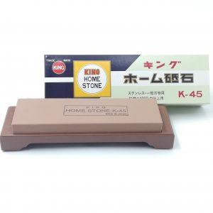 HOME TOSHI KING K-45 91524