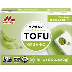 TOFU ORGANIC