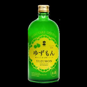 hakutake-YUZU-10-720ml (1)