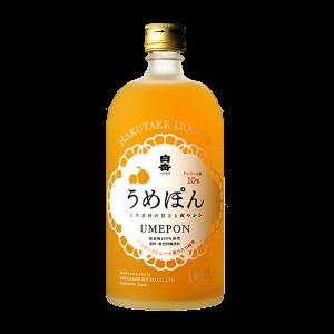 hakutake-umepon-10-720ml